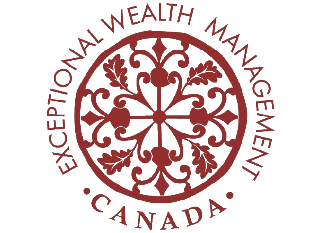 Exceptional Wealth Management Canada